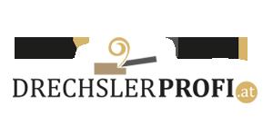 Drechslerprofi.at Peter Pöllabauer